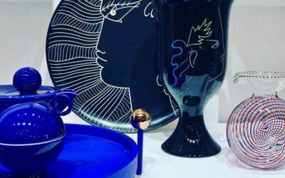 September 2019: Parijs Museum Retail Tour #5