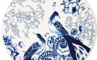 Delfts Blauw: producten met potentie voor de museumwinkel